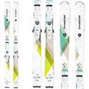 Ski Dynastar Glory 79 Xpress + bindings Xpress W 11