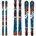 Ski Atomic Redster Xti + bindings Xt 12