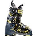 Chaussures de ski Atomic Hawx 120