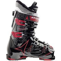 Chaussures de ski Atomic Hawx 1.0 100