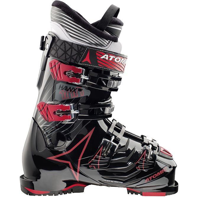 Ski Boots Atomic Hawx 1.0 100