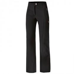 Pantalons de ski Astrolabio A18Y Femme