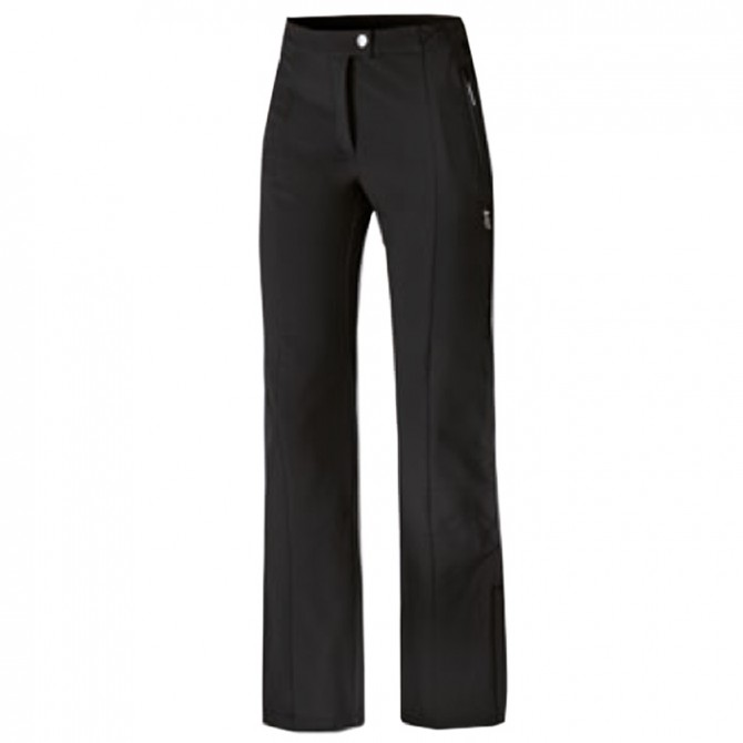 Pantalons de ski Astrolabio Femme
