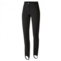 Pantalones de esquì Astrolabio A18X Mujer