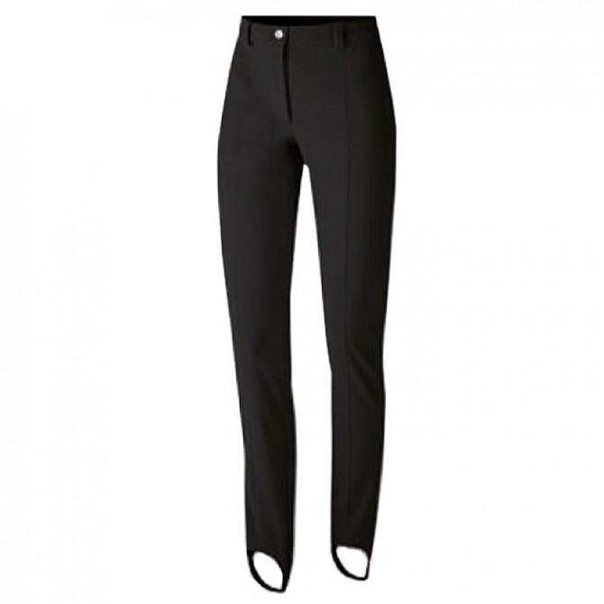 Pantalones de esquì Astrolabio Mujer