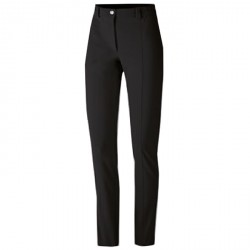 Ski trousers Astrolabio A38F Woman
