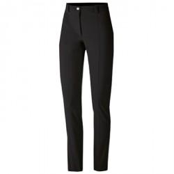 Pantalons de ski Astrolabio A38F Femme