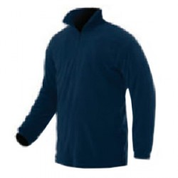 Microfleece Astrolabio A97U Man blue
