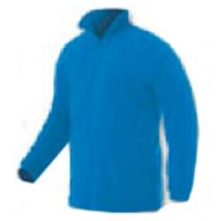 Microfleece Astrolabio A89Z Homme royal