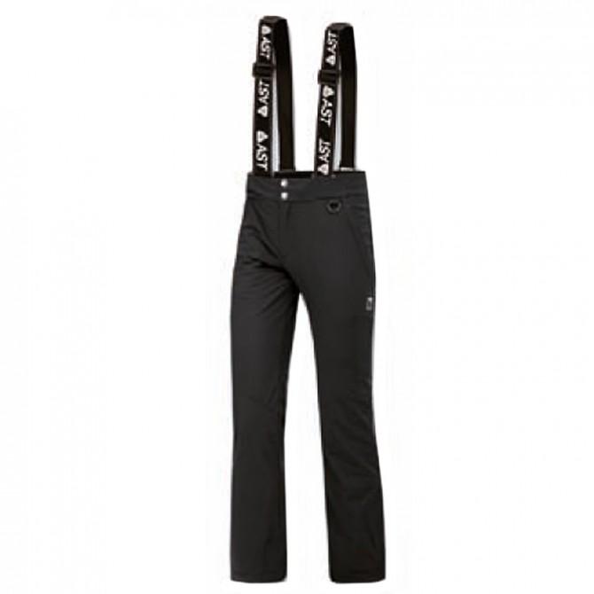 Pantalons de ski Astrolabio Homme