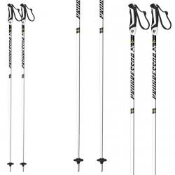 Bastones esquí Fischer Progressor Neutral