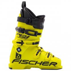 Botas esquí Fischer RC4 130 Thermoshape