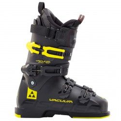 Ski boots Fischer RC4 130 Vacuum Full Fit