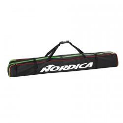 Bolsa para esquí Nordica Race Single Ski Bag