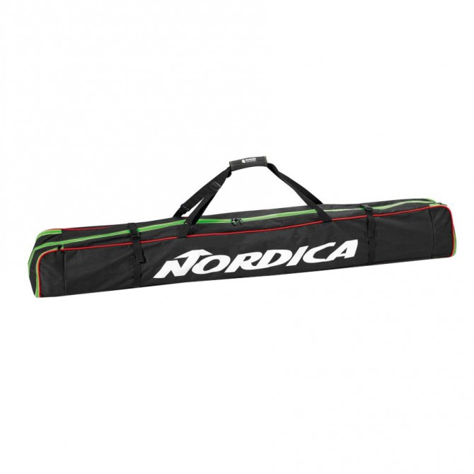 Bolsa para esquí Nordica Race Single Ski Bag