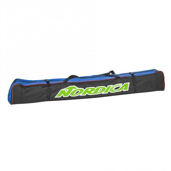 Sac pour ski Nordica Race Single Ski Bag