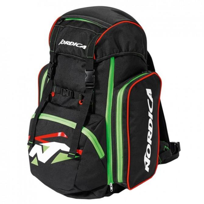 Zaino Nordica Race Backpack
