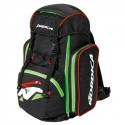 Mochila Nordica Race Backpack