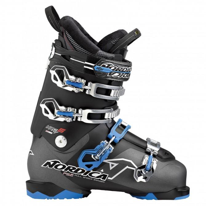 Ski boots Nordica Nrgy 6
