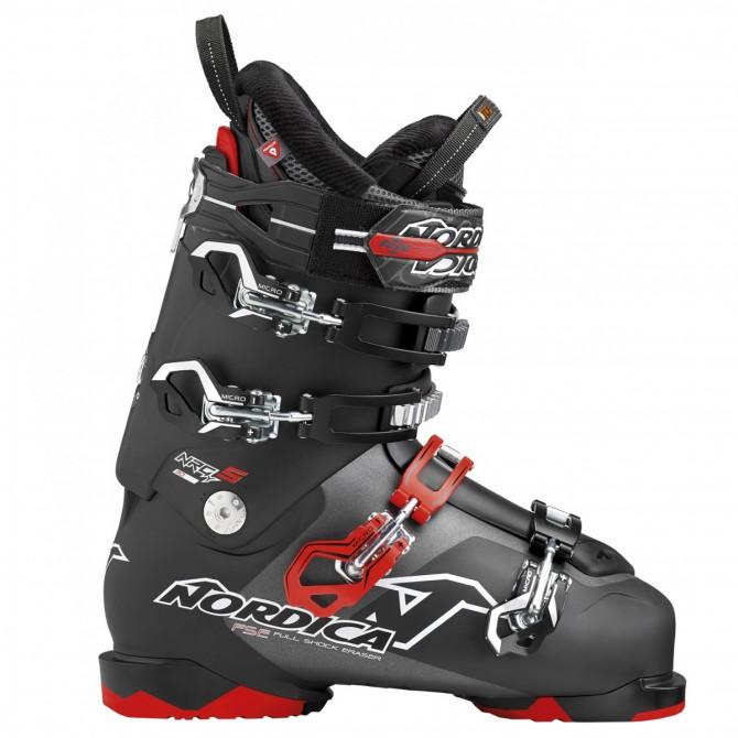 Chaussures ski Nordica Nrgy 5