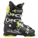 Ski boots Nordica Nxt N4