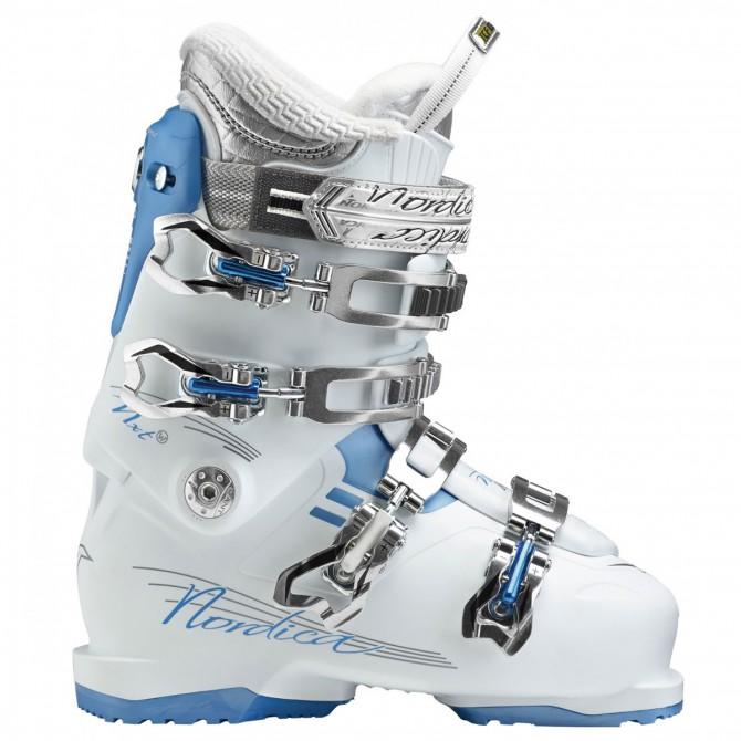Botas esquí Nordica Nxt N4 W