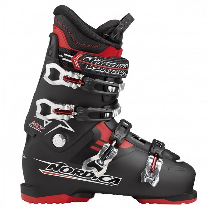 Botas esquí Nordica Nxt N5