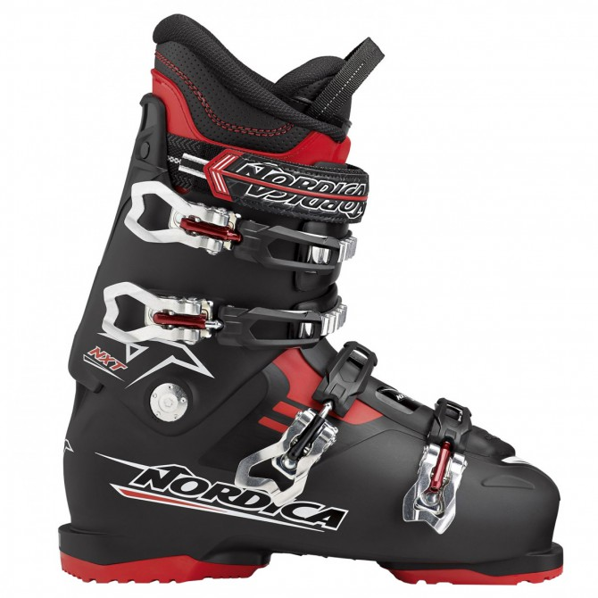 Ski boots Nordica Nxt N5