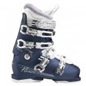 Chaussures ski Nordica Nxt N5 W
