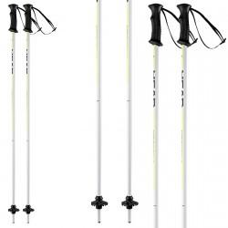 Ski poles Head Supershape Team