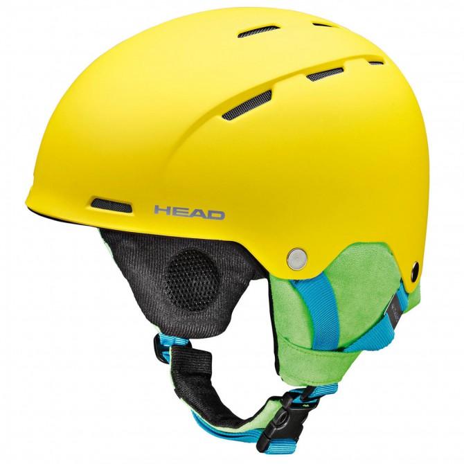 Casque ski Head Andor