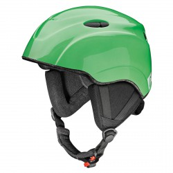 Casque ski Head Joker Junior