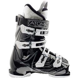 Chaussures de Ski Atomic Hawx 1.0 70 W