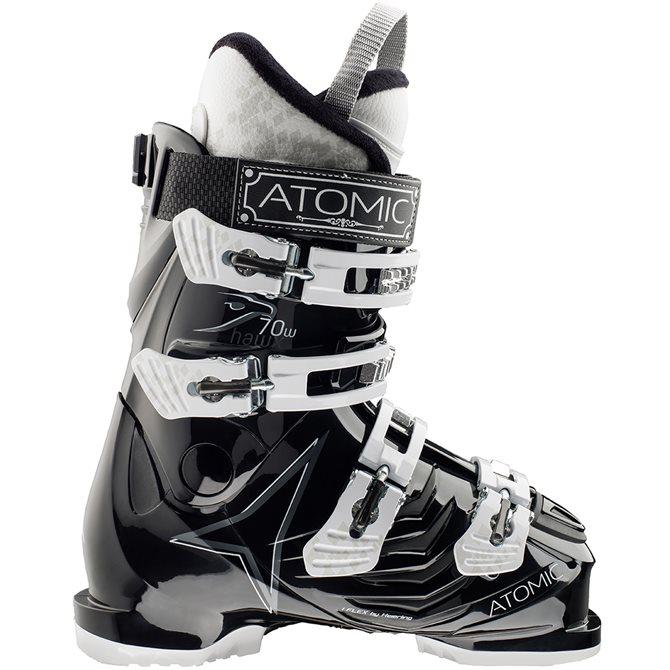 Ski Boots Atomic Hawx 1.0 70 W
