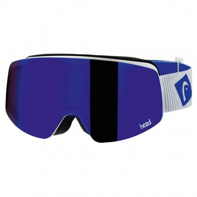 Ski goggle Head Infinity Man