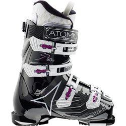Chaussures de Ski Atomic Hawx 1.0 90 W
