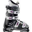 Ski Boots Atomic Hawx 1.0 90 W