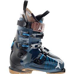 Chaussures de Ski Waymaker Carbon 130