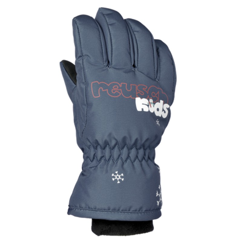 gants de ski reusch kids vente d 39 accessoires pour ski sur. Black Bedroom Furniture Sets. Home Design Ideas