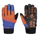 Snowboard gloves Quiksilver Method