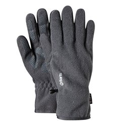 Gants Barts Fleece