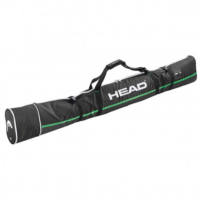 Single ski bag Head