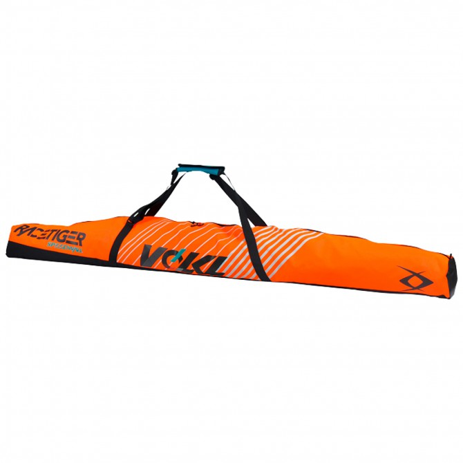 Sac pour skis Volkl Race single