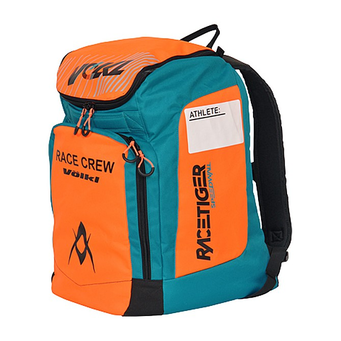Ski boots backpack Volkl Race