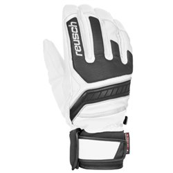 Ski gloves Reusch Thunder R-TEX® XT