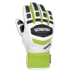 Guanti sci Reusch Race R-TEX® XT Junior