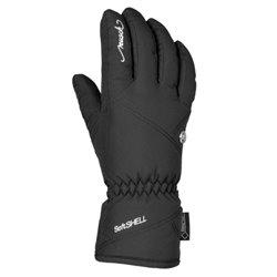 Ski gloves Reusch Sarina GTX®