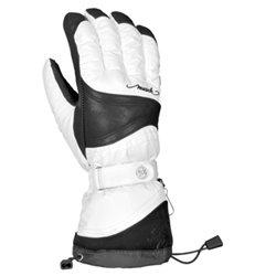 Ski gloves Reusch Nora R-TEX® XT