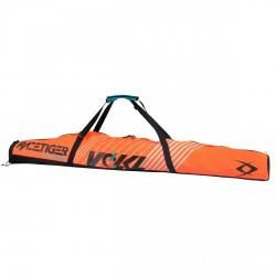 Single ski bag Volkl Race