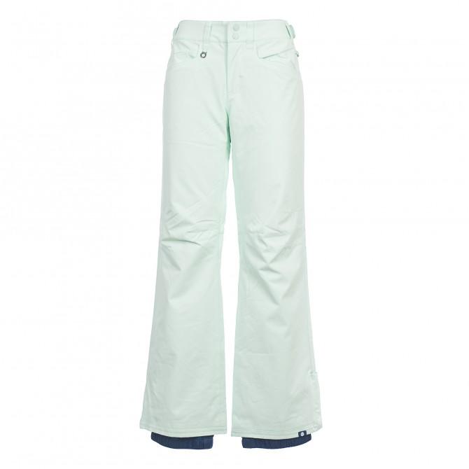 Pantalones Roxy Backyard Mujer